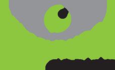 Eye Physicians & Surgeons in Adelaide Logo
